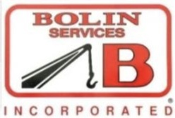 Mike Bolin Bolin Services Incorporated, Florissant, MO