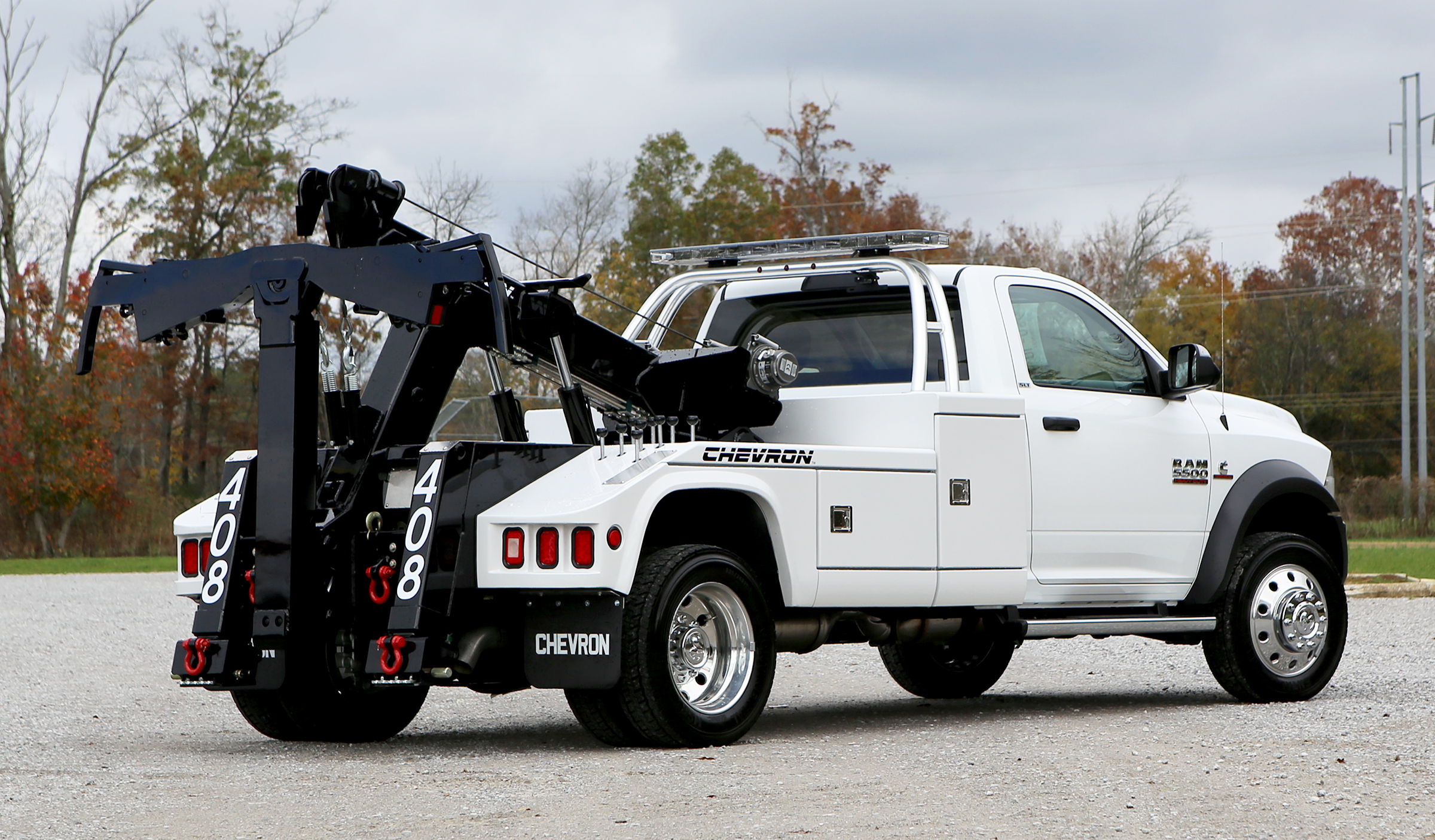 Cheap Tow Trucks >> Galleries Miller Industries