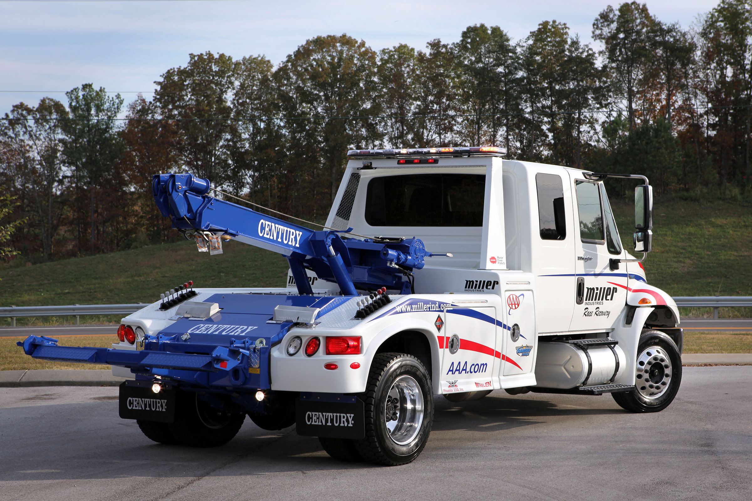 Repo Tow Trucks For Sale 2018 2019 New Car Reviews By