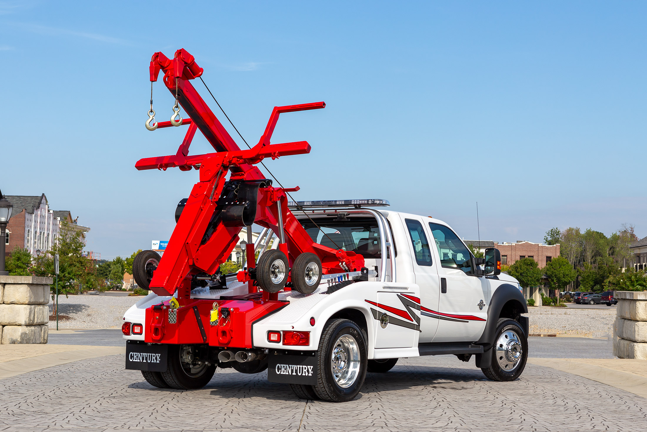 century-express-series-light-duty-boom