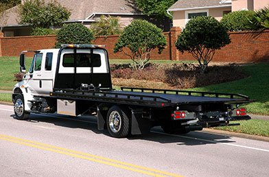 Century Car Carriers 16 Series LCG™