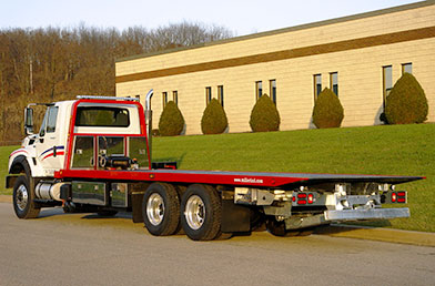 Century Car Carriers 20 Series LCG™