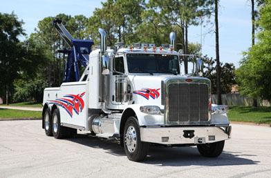 5130 | Miller Industries